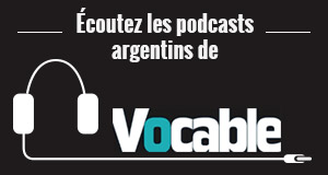 podcasts vocable