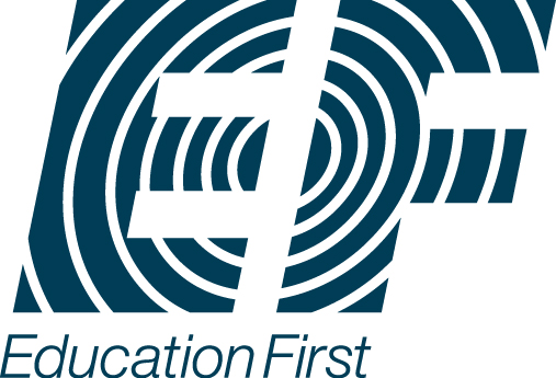 logo EducationFirst
