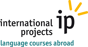 IP international
