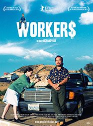 Workers