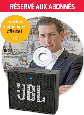 Les CD audio de lecture allemand + l'enceinte sans fil bluetooth