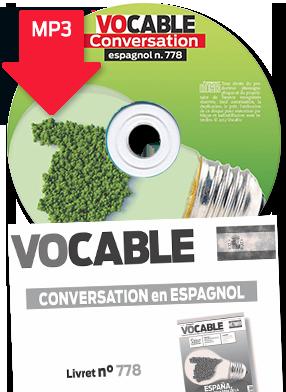 vocable mp3