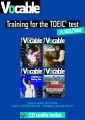 Vocable Training for the TOEIC® test
