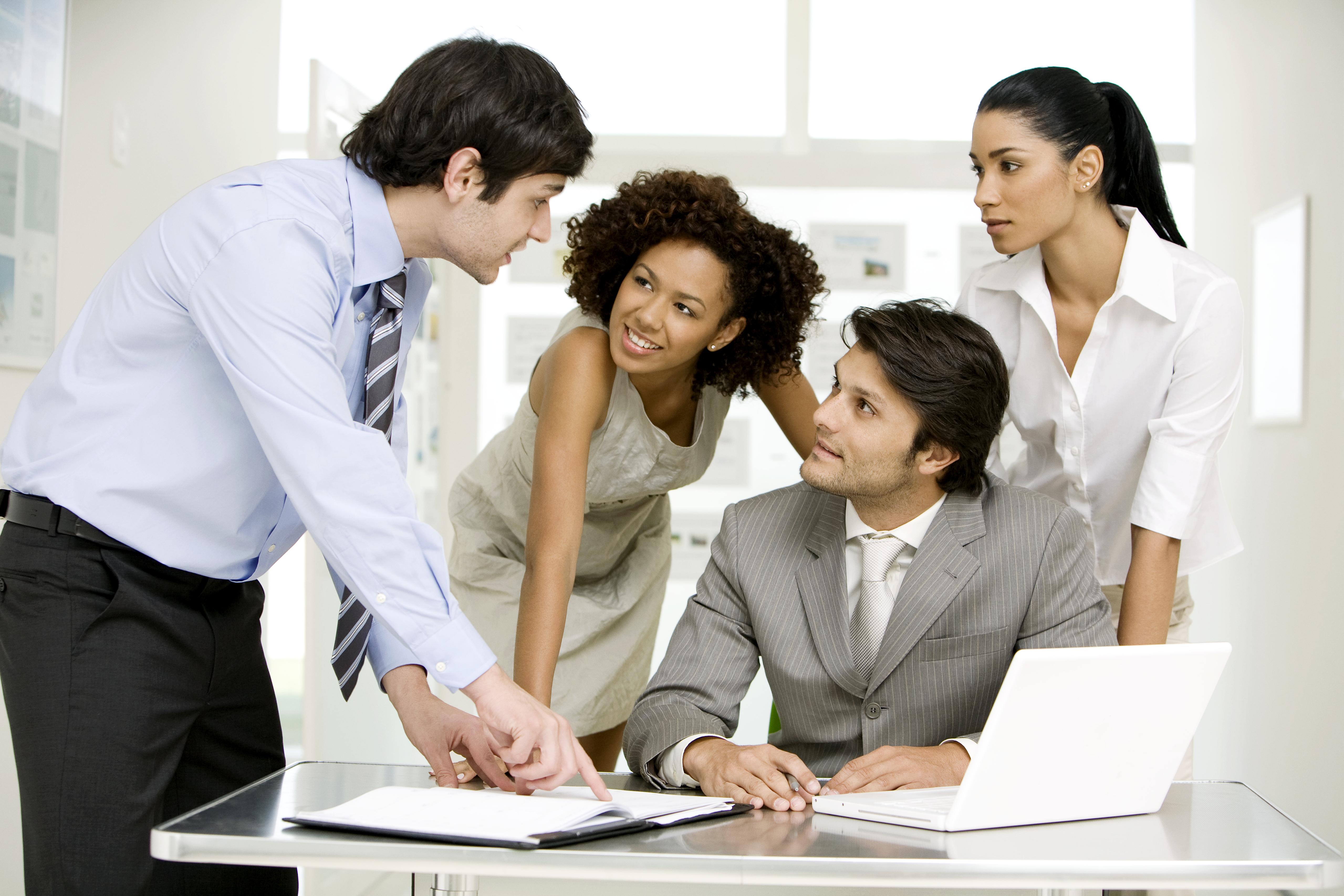 conseils langues   les jobs et stages  u00e0 l u0026 39  u00e9tranger