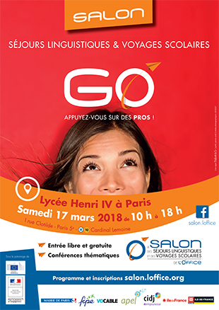 affiche-salon-l-office-2018