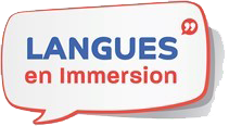 LEI Formation : l'anglais en immersion en France