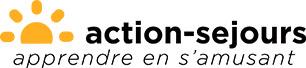 Action Séjours