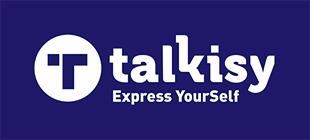 Talkisy