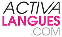 ACTIVA Langues