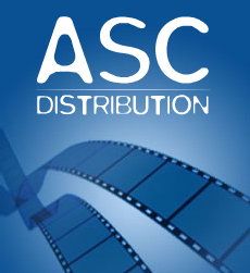 ASC Distribution