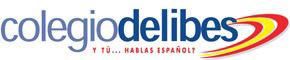 Colegio Delibes