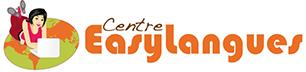 Centre Easylangues