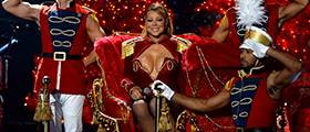 quiz-christmas-mariah-carey